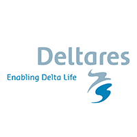 Icon_DELTARES_ENABLING